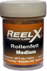 ReelX Rollenfett Medium